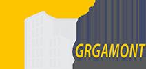 Grgamont Logo