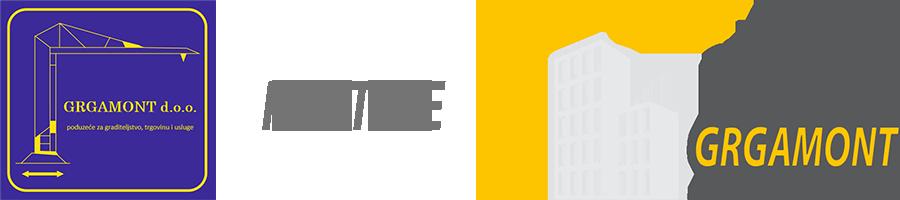 promjena loga